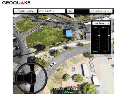 geoquake2