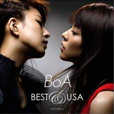 20090130 boa bestusa pic 3